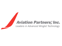 Aviation Partners, Inc