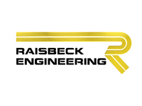 Raisbeck Engineering